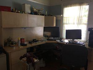 Office desk for Sale in Oakland, CA