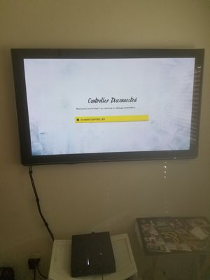 60 inch Panasonic TV for Sale in Spring Valley, CA
