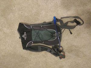 Teton sports water backpack for Sale in Granite Falls, WA