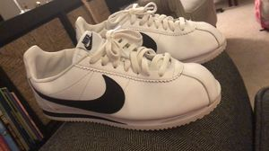 Nike shoes, men size 8 US for Sale in MARTINS ADD, MD