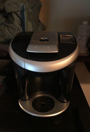 Vue-Cup Keurig for Sale in Los Angeles, CA