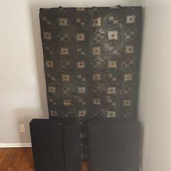 Futon for Sale in Baldwin,  NY
