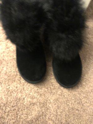 Size 6 uggs for Sale in Atlanta, GA