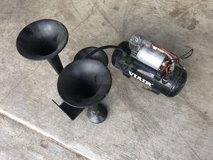Train horn for Sale in Dallas, TX