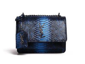 YSL bag/ YSL handbag for Sale in Kissimmee, FL