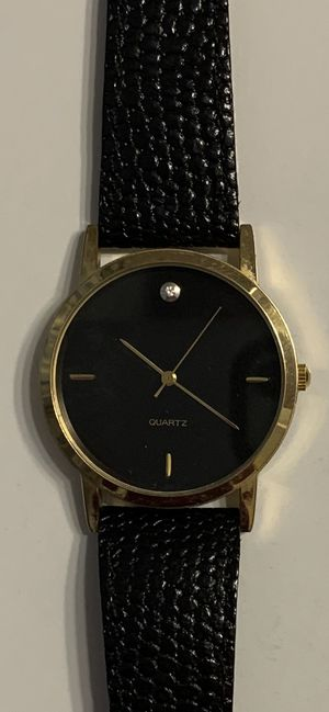 """***Running Watch! (Diameter 1.7"""") for Sale in Vancouver, WA"""