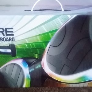 Hoverboard Brand New for Sale in Riverside, CA