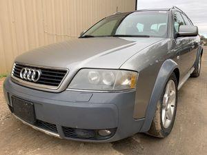 2005 Audi allroad for Sale in Alpharetta, GA