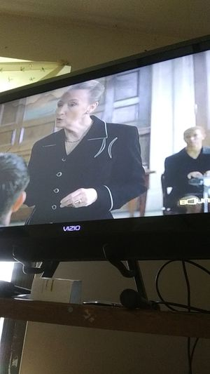 Vizio flat screen for Sale in Knoxville, TN