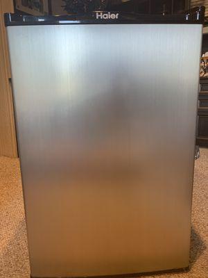Haier Mini Fridge for Sale in Fallston, MD