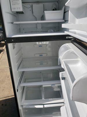 Whirlpool fridge for Sale in Cumberland, VA