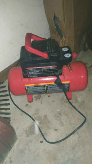 Small air compressor for Sale in Winchester, KY