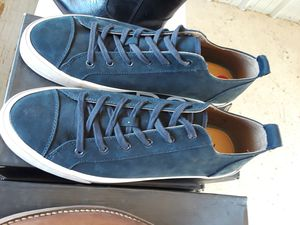 Box packed Brand New ALDO Shoes, Sneakers, Boots, Men, Women, Kids all sizes available. Zapatoes. for Sale in Austin, TX