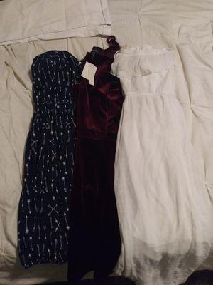 Dresses for Sale in Selma, CA