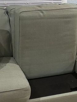 Sofa Bed for Sale in Hialeah,  FL