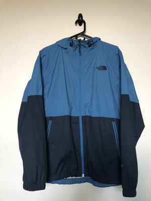 The North Face Windbreaker for Sale in Chula Vista, CA