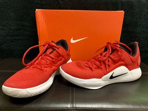 Nike Hyperdunk X Low TB for Sale in Miami, FL