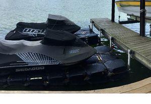 Jet Dock for Sale in Varna, IL