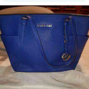 Michael Kors Tote Bag for Sale in Manor, TX