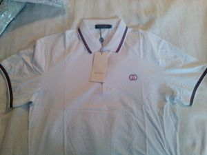Gucci polo for Sale in Hyattsville, MD