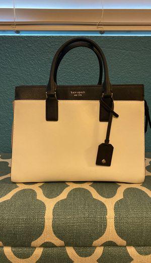 Kate Spade purse for Sale in Apache Junction, AZ
