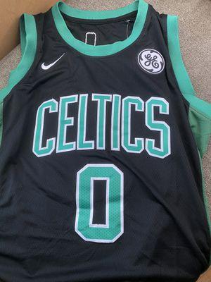 Celtics Jersey for Sale in Norwalk, CA