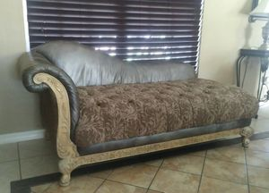 FREE lounge sofas for Sale in Cape Coral, FL