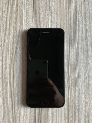 iPhone 7 128gb T-Mobile for Sale in Phoenix, AZ