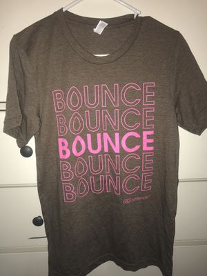 Beauty blender new shirt size s for Sale in New York, NY