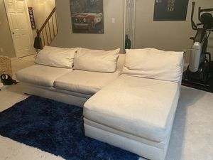 Couch for Sale in Dumfries, VA