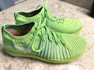 Nike running shoe for Sale in Glen Raven, NC