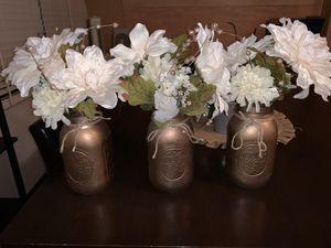Flowers Decoration ~~ Decoración arreglos de flores for Sale in Los Angeles, CA