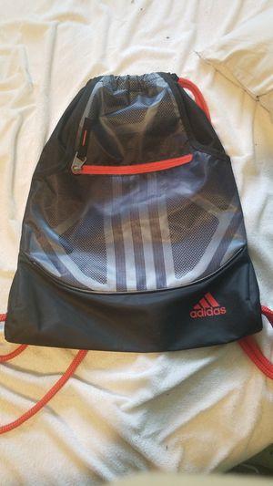 Adidas backpack for Sale in Bradenton, FL