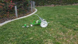 Garden Sprinkler for Sale in Downey, CA