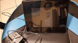 ULTECH E-Frame for Sale in Palmview, TX
