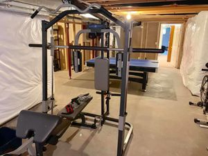 Gym for Sale in Seattle, WA