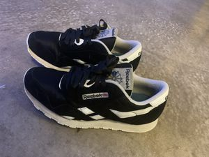 Reebok classics for Sale in Dallas, TX