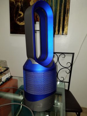 Dyson for Sale in North Miami Beach, FL