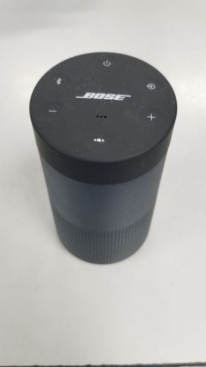 Bose SoundLink for Sale in Hanover Park, IL