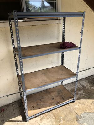 FREE - rack for Sale in Los Angeles, CA