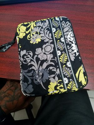 Vera bradley ipad mini case for Sale in West Palm Beach, FL