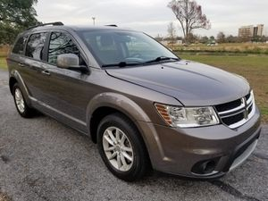 2013 Dodge Journey for Sale in Houston, TX