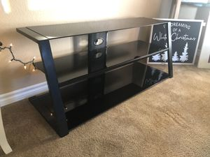 TV Stand for Sale in Redlands, CA