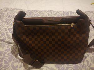 This a louis vuitton messenger bag. code TH0099 for Sale in Dallas, TX