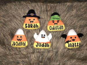 Spooky plushies for Sale in Mesquite, TX