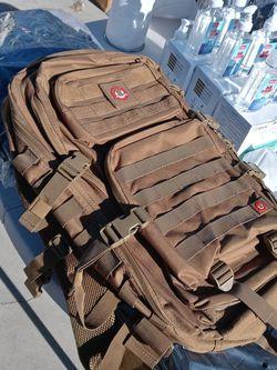 Tactical Backpacks & Gunbags for Sale in La Puente,  CA