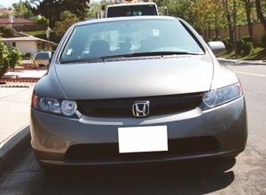 2006 Honda Civic for Sale in St. Louis, MO