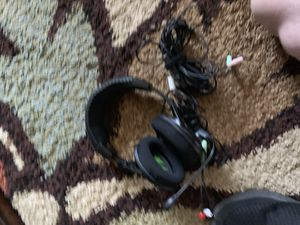 Turtle beach for Sale in Mechanicsville, MD