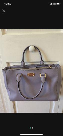 Michael Kors Handbag for Sale in Eighty Four,  PA