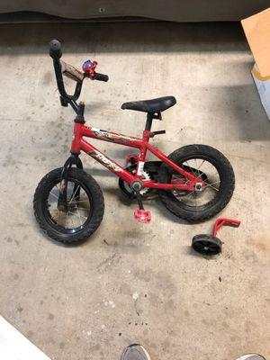 Bike small kids for Sale in Corona, CA